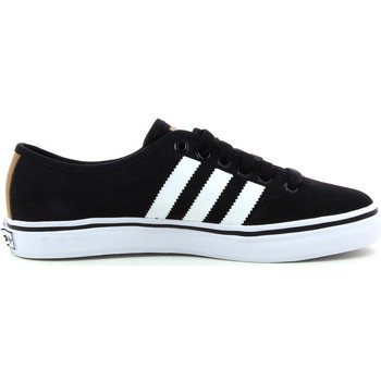 Schuhe Damen Sneaker Low adidas Originals Adria Low Schwarz