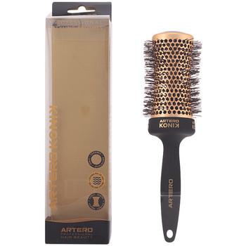 Beauty Damen Accessoires Haare Artero Cepillo  53 mm