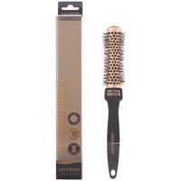 Beauty Damen Accessoires Haare Artero Cepillo  25 mm