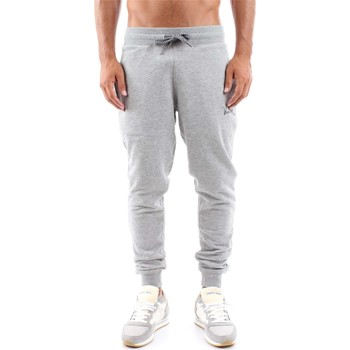 Kleidung Herren Jogginganzüge Jack & Jones 12085578 RECYCLE SWP HOSE Herren LIGHT GREY LIGHT GREY
