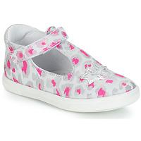 Schuhe Mädchen Sandalen / Sandaletten GBB SABRINA Tache / Dpf / Trilly