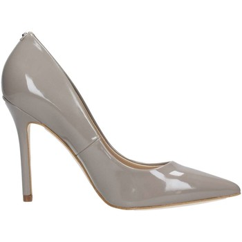 Schuhe Damen Pumps Guess Flby73 Pat08 Decollete