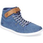 Sneaker High Boxfresh SWICH