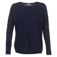 Kleidung Damen Pullover Esprit PUPULO Blau