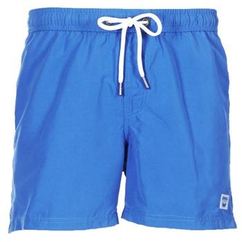 Kleidung Herren Badeanzug /Badeshorts Kaporal SHIJO Blau