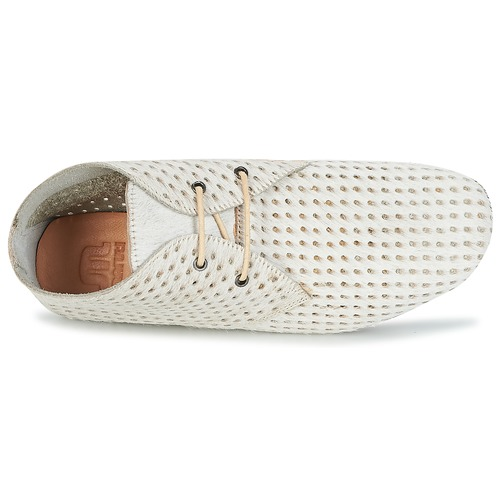 Maruti Maruti Maruti GIMLET Weiss  Schuhe Boots Damen 56 854df0