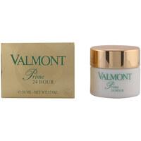 Beauty Damen Anti-Aging & Anti-Falten Produkte Valmont Prime 24 Hour Conditionneur Cellulaire De Base