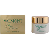 Beauty Damen pflegende Körperlotion Valmont Prime Regenera I Crème Nourrissante