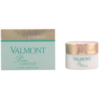 Beauty Damen Anti-Aging & Anti-Falten Produkte Valmont Prime Contour Crème Contour Yeux/lèvres  15 ml