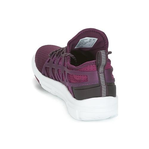 Polo Ralph Schuhe Lauren TRAIN 200 Violett  Schuhe Ralph TurnschuheLow Damen 111,20 fcc991