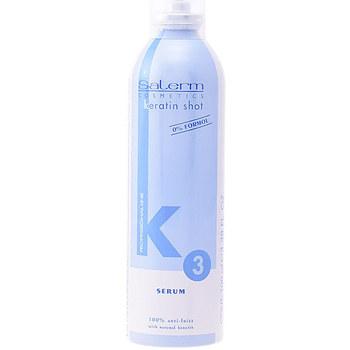 Beauty Spülung Salerm Keratin Shot Serum Anti-frizz  100 ml