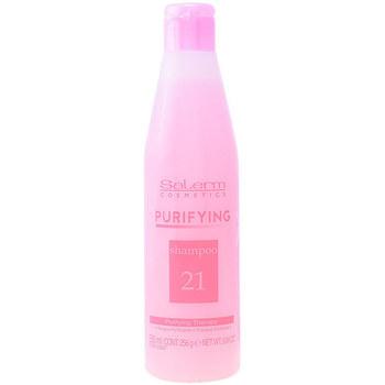 Beauty Shampoo Salerm Purifying Shampoo  250 ml