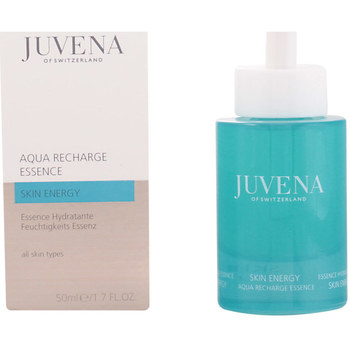 Juvena Skin Energy Aqua Recharge Essence Gesichtsserum
