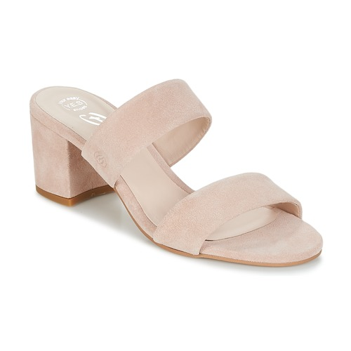 Betty London INALO Rose  Schuhe Pantoffel Damen 51,99