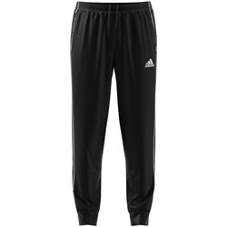 Kleidung Herren Jogginghosen adidas Originals Core 18 Sweat Pant Schwarz