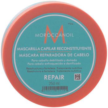Beauty Spülung Moroccanoil Repair Restorative Hair Mask
