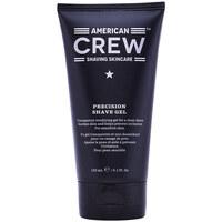 Beauty Herren Haarentfernung & Rasur American Crew Precision Shave Gel  150 ml