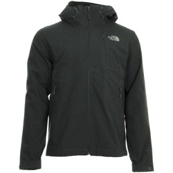Kleidung Herren Jacken The North Face ThermoBall® Triclimate® Jacket Grau