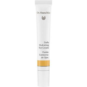 Beauty Damen pflegende Körperlotion Dr. Hauschka Daily Hydrating Eye Cream