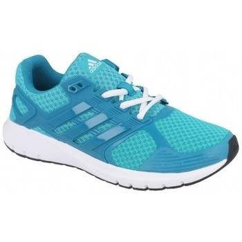 Schuhe Damen Sneaker Low adidas Originals duramo 8 w