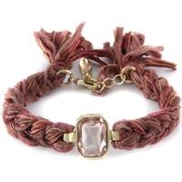 Uhren Damen Armbänder Blue Pearls ETK 0123 Multicolor