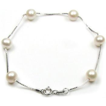 Uhren Damen Armbänder Blue Pearls BPS 0170 Y Multicolor