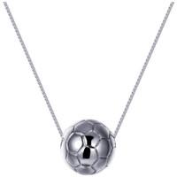 Uhren Damen Collier Blue Pearls WCF 002 Other