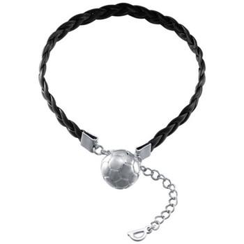 Uhren Damen Armbänder Blue Pearls WCF 006 Silbern