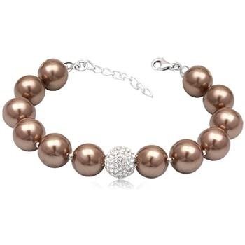 Uhren Damen Armbänder Blue Pearls BPS 8107 T Multicolor