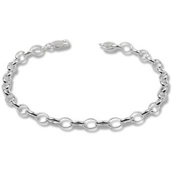 Uhren Damen Armbänder Blue Pearls MIS 0010 T Other