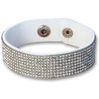 Uhren Damen Armbänder Blue Pearls CRY G106 F Other