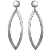 Uhren Damen Ohrringe Blue Pearls CRY 8391 T Other