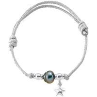 Uhren Damen Armbänder Blue Pearls BPS 0240 W Multicolor