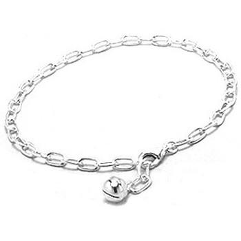 Uhren Damen Armbänder Blue Pearls MIS 0012 E Other