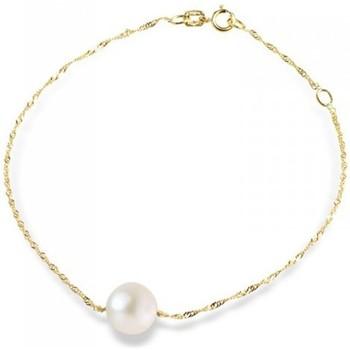 Uhren Damen Armbänder Blue Pearls BPS 0246 W Multicolor
