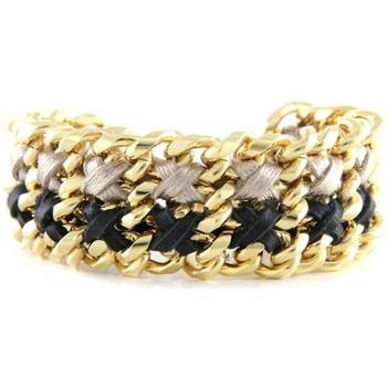 Uhren Damen Armbänder Blue Pearls ETK 0150 Multicolor
