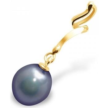 Uhren & Schmuck Damen Anhänger Blue Pearls BPS K230 W Multicolor