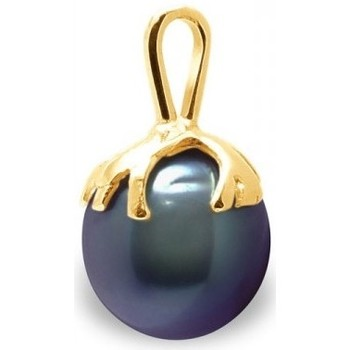 Uhren & Schmuck Damen Anhänger Blue Pearls BPS K233 W Multicolor