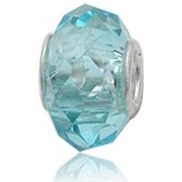 Uhren & Schmuck Damen Anhänger Blue Pearls MIS 4017 T Multicolor