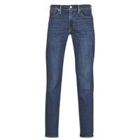 Kleidung Herren Slim Fit Jeans Levi's 511™ SLIM FIT Blau