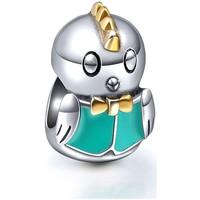 Uhren & Schmuck Damen Schmuck Blue Pearls MIS 4357 V Multicolor