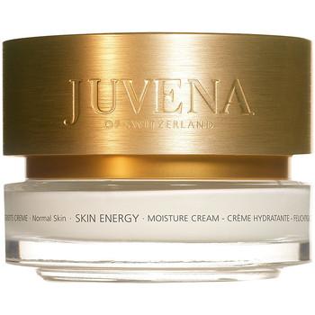 Juvena Skin Energy 24h Moisture normal Gesichtscreme
