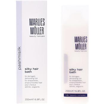 Marlies Möller  Spülung Pashmisilk Silky Hair Bath