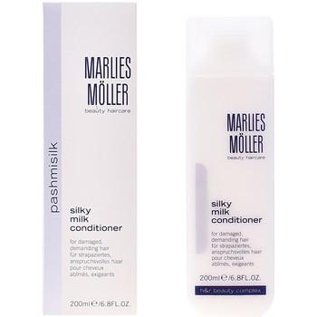 Marlies Möller Pashmisilk Silky Condition Milk Conditioner
