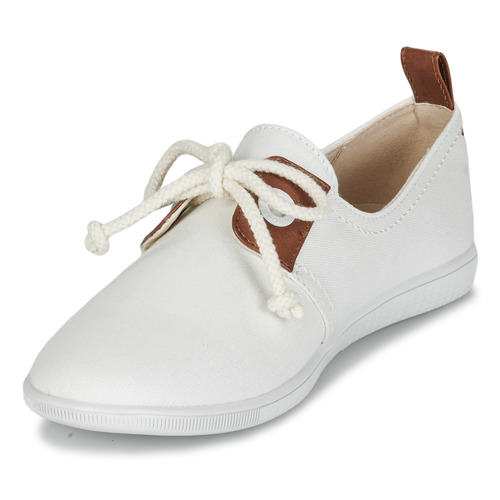 Armistice Schuhe STONE ONE W Weiss  Schuhe Armistice Sneaker Low Damen 58,99 8b7ca4