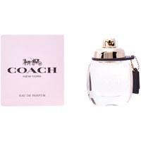 Beauty Damen Eau de parfum  Coach Woman Edp Zerstäuber  30 ml