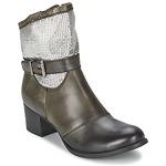 Low Boots Kdopa PENY