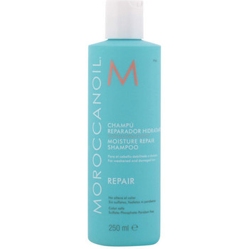 Beauty Shampoo Moroccanoil Repair Moisture Repair Shampoo