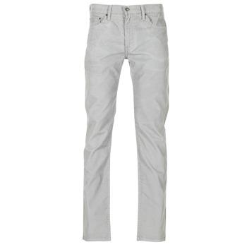 Kleidung Herren Slim Fit Jeans Levi's 511 SLIM FIT Grau