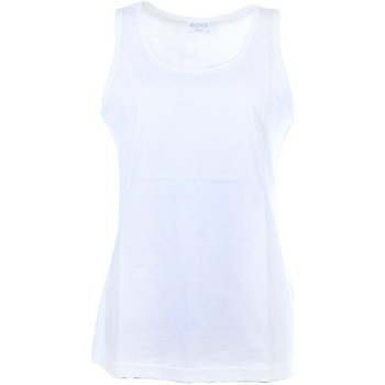 Wind Sportswear Tank Top 5211